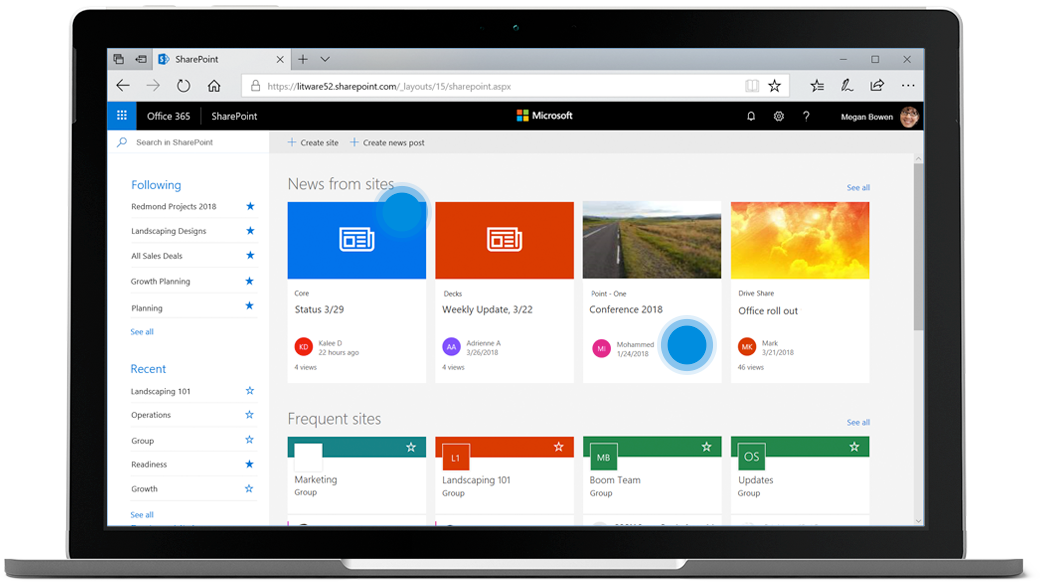 office365.3.image