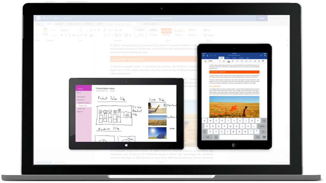 office365.6.image